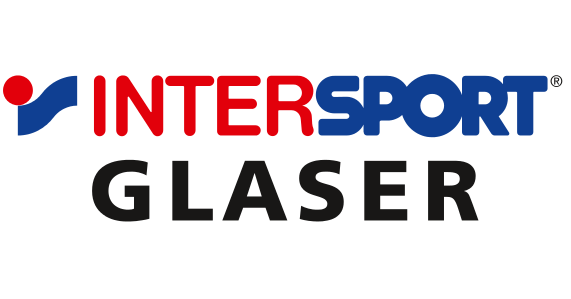 Intersport Glaser, FDS